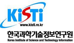 logo_kusco