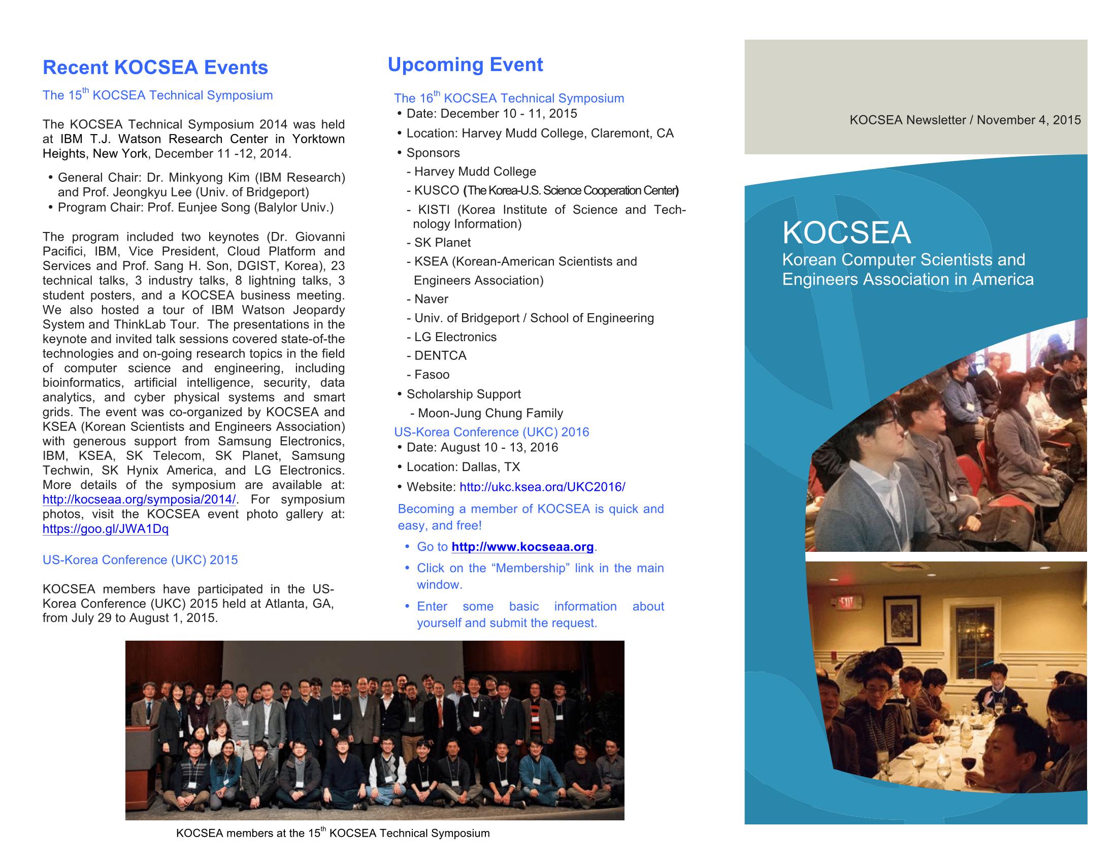 KOCSEA-flyer-2014-final-page1