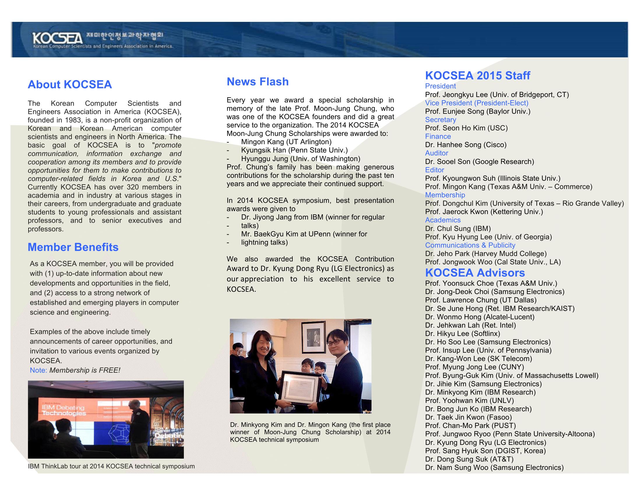KOCSEA-flyer-2014-final-page2