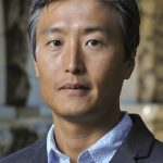 Yong Suk Lee (Stanford)